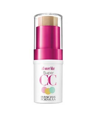 Physicians Formula Super CC Spf30 Renk Düzenleyici Stick Baz Light To Medium 6664