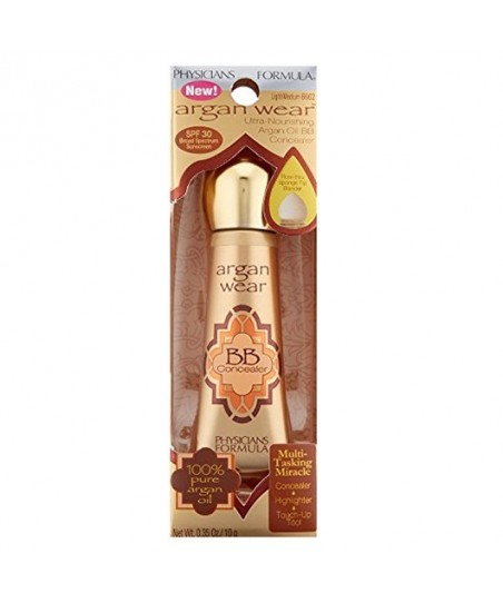 Physicians Formula Argan Wear Spf30 BB Concealer Light/Medium 6662