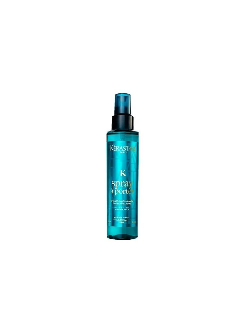 Kerastase K Spray A Porter Deniz Tuzu Saç Spreyi 150 ml