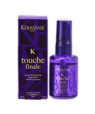Kerastase Couture Styling Touche Finale Parlaklık Serumu 30 ml