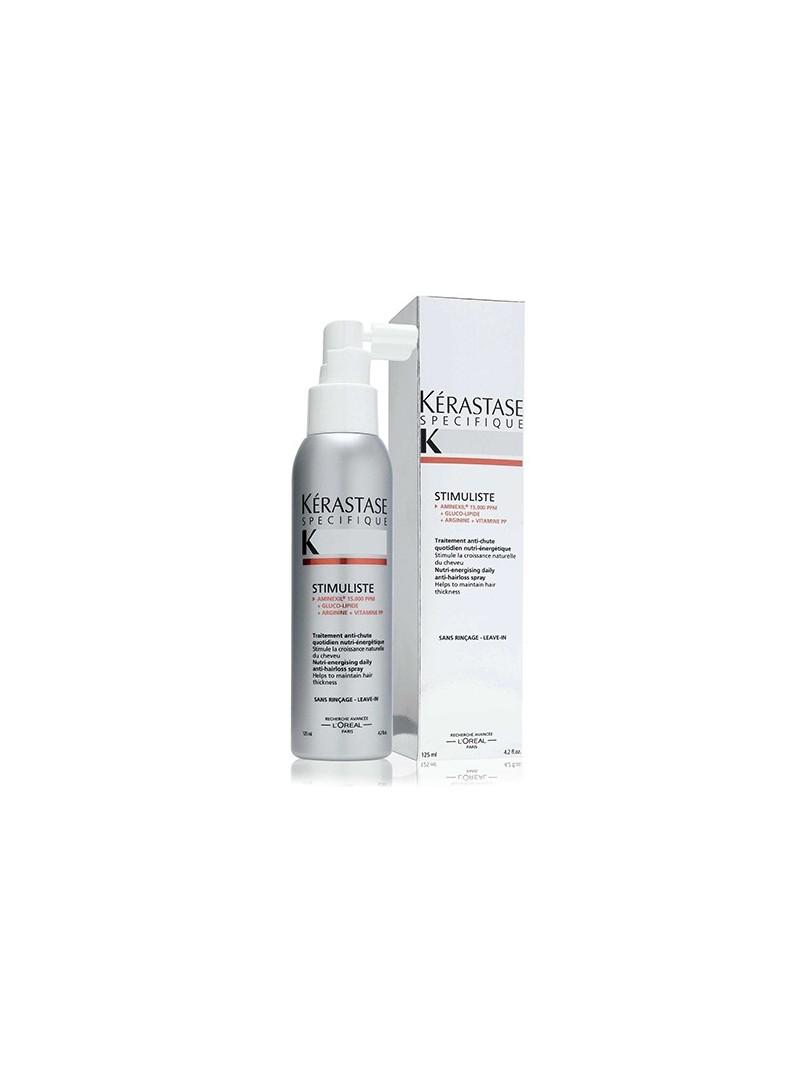 Kerastase Specifique Stimuliste Saç Dökülmesine Karşı Günlük Bakım Spreyi 125 ml