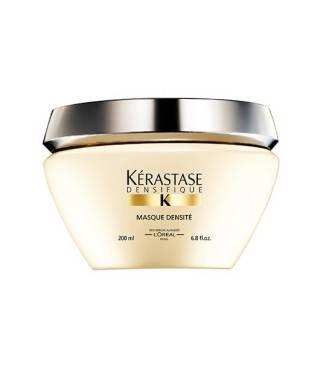 Kerastase Densifique Masque Densite Yoğunlaştırıcı Maske 200 ml