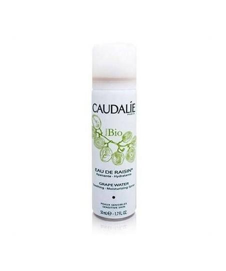 Caudalie Grape Water 50 ml Üzüm Suyu