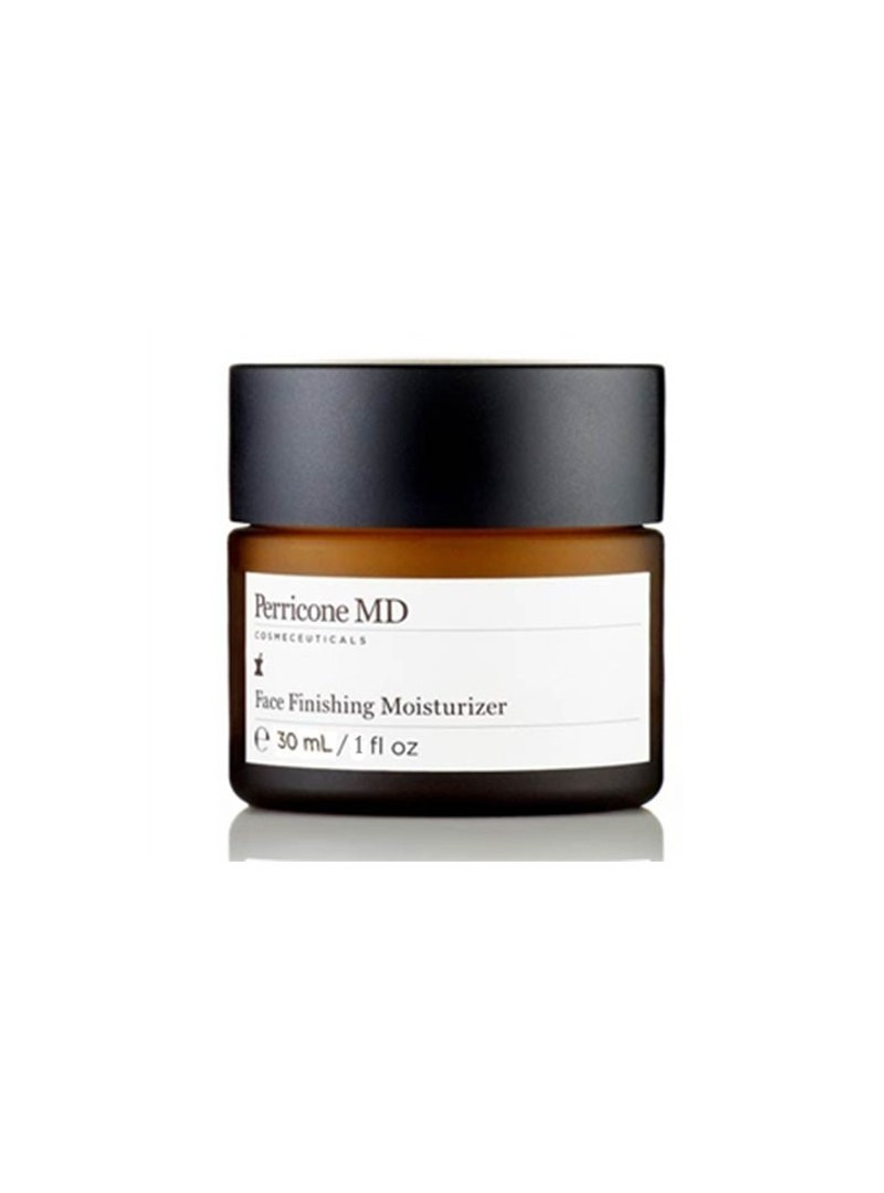 Perricone MD Face Finishing Moisturizer  30 ml