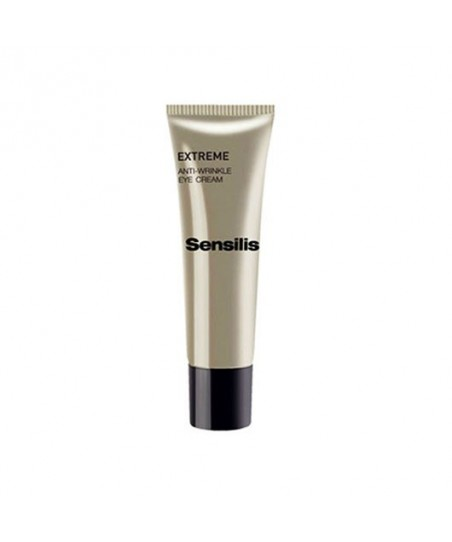 Sensilis Extreme Anti-Wrinkle Eye Cream 30ml