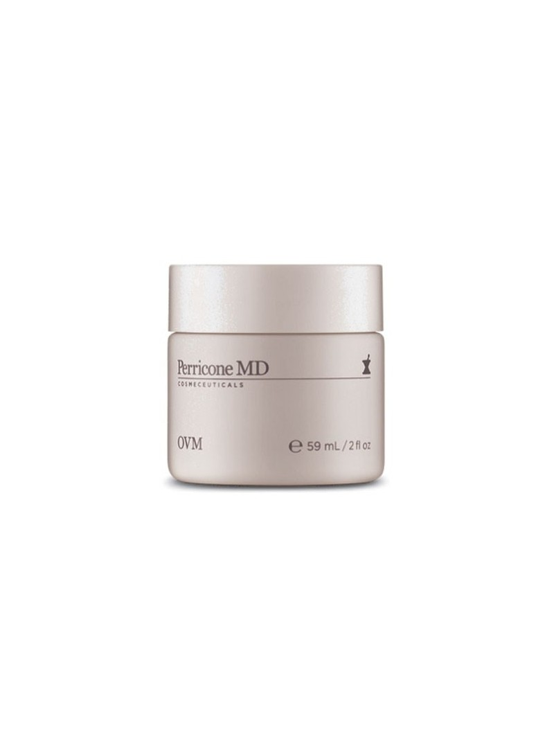 Perricone Md Ovm 59ml