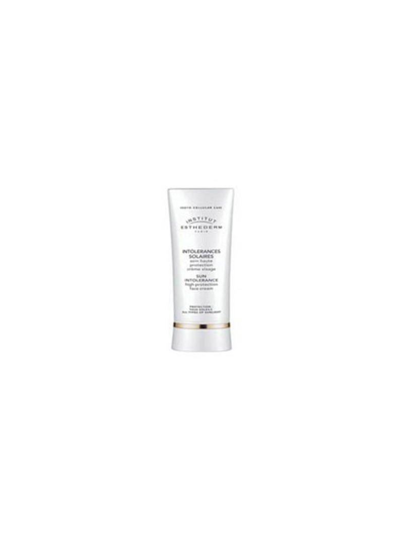 Institut Esthederm Into Repair 50ml