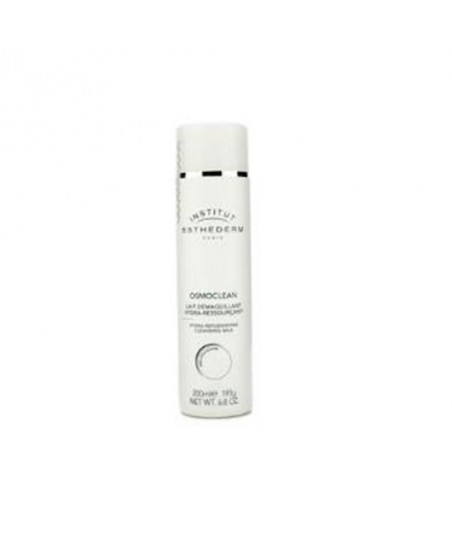 Institut Esthederm Osmoclean Hydra Replenishing Cleansing Milk 200ml
