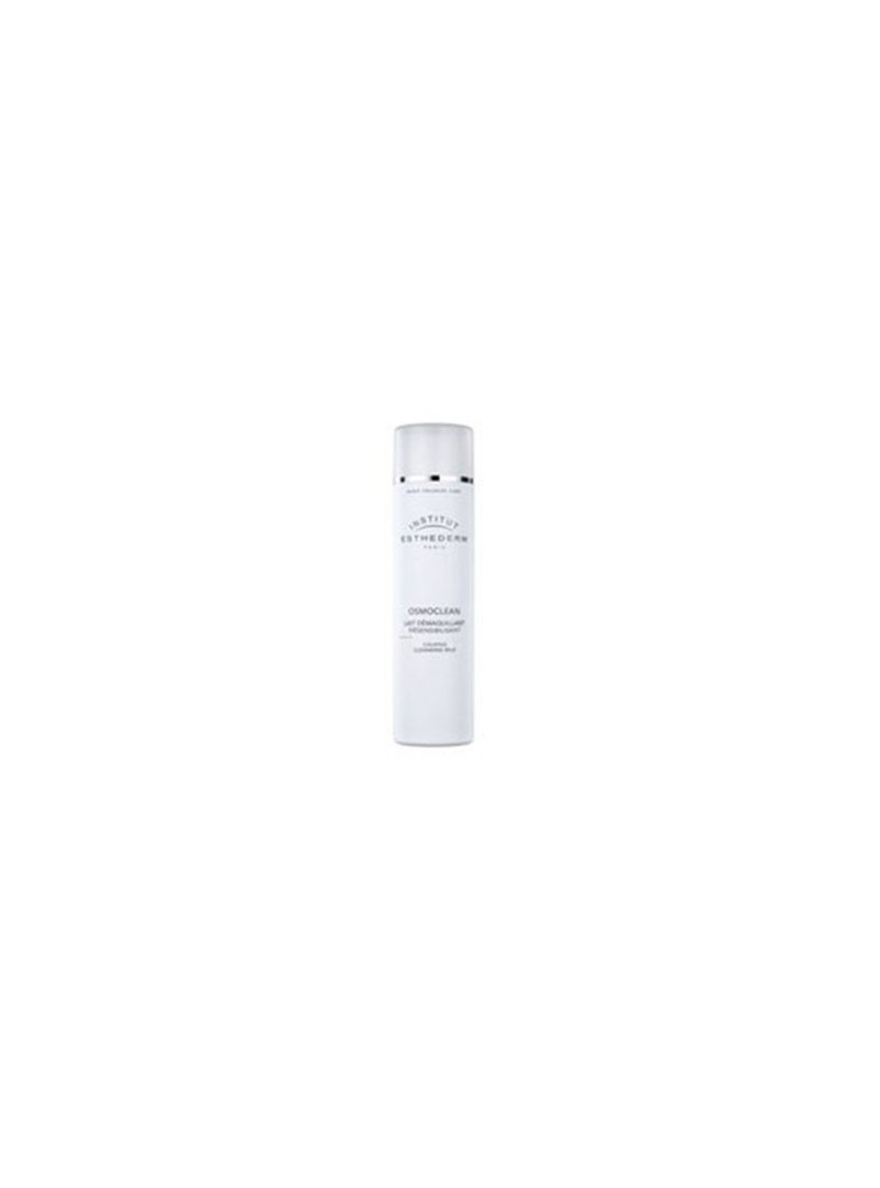Institut Esthederm OsmoClean Calming Cleansing Milk 200ml