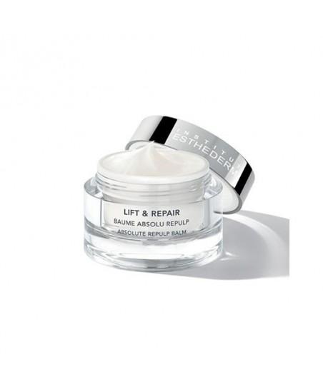 Institut Esthederm Lift &Repair Absolute Smoothing Cream 50 ml