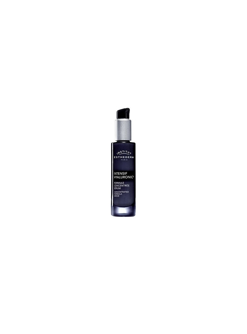 Institut Esthederm Intensif Hyaluroic Serum 30Ml