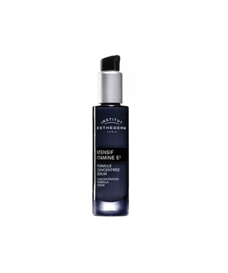 Institut Esthederm Intensif Vitamine E2 Concentrated Formula Serum 30Ml