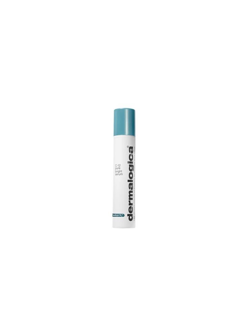 Dermalogica Power Bright C-12 Pure Bright Serum 50 ml