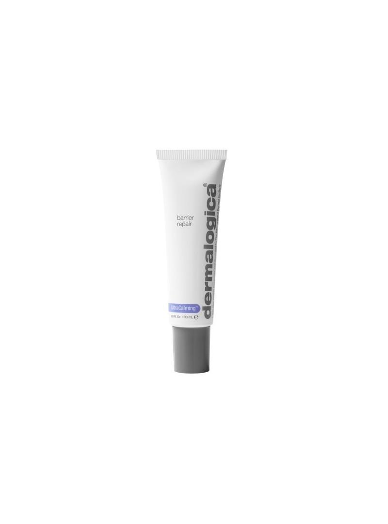 Dermalogica Ultra Calming Barrier Repair 30 ml