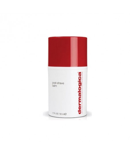 Dermalogica Men Post Shave Balm 50 ml