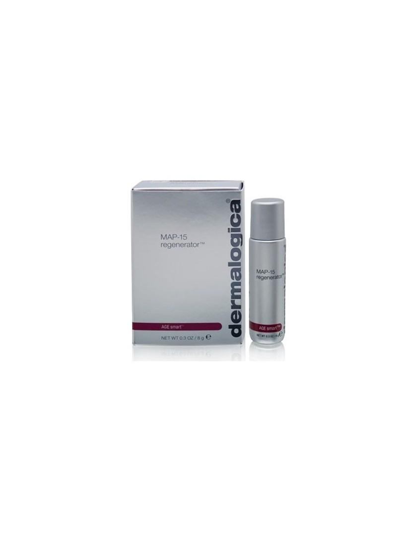 Dermalogica MAP-15 Regenerator 8gr