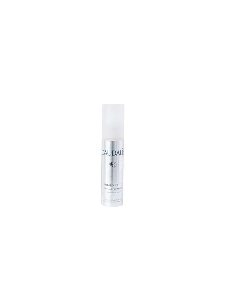 Caudalie Vinexpert Firming Serum 30 ml Anti Aging Serum