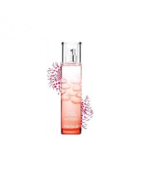 Caudalie Figue De Vigne 50 İncir Aromalı Parfüm 50 ml