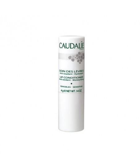 Caudalie Pulpe Vitaminee Lip Conditioner- Dudak Koruyucu 4g