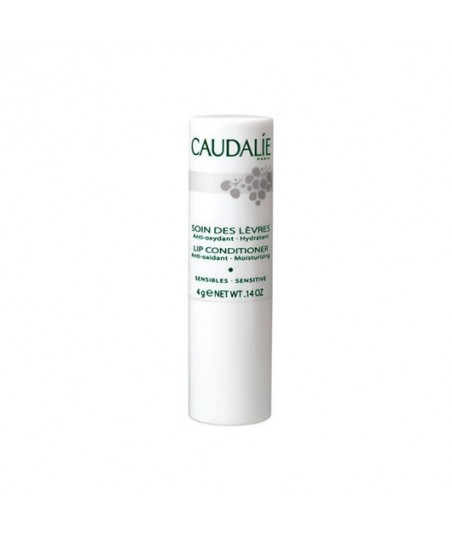 Caudalie Pulpe Vitaminee Lip Conditioner- Dudak Koruyucu 4g