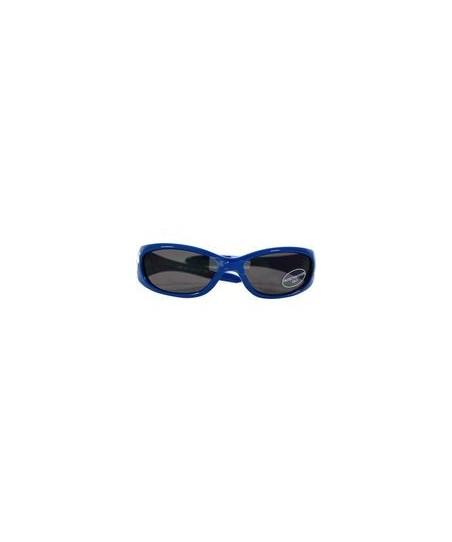 Chicco Erkek Güneş Gözlüğü 12+ Ay