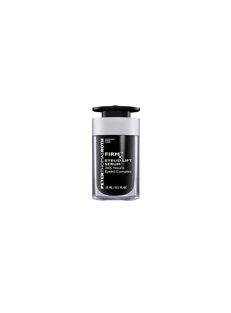 Peter Thomas Roth Instant FirmX Eyelid Lift Serum 15ml - Göz Kapağı Serumu