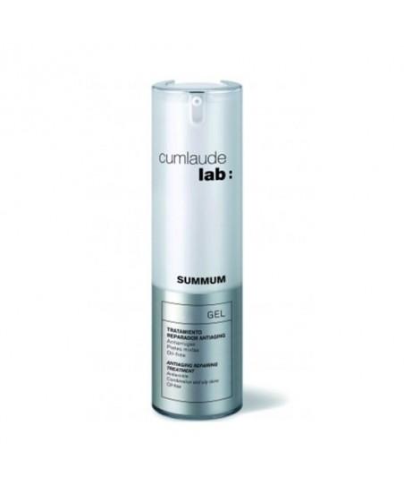 Cumlaude Lab Summum Gel 40ml - Kırışıklık Karşıtı Jel