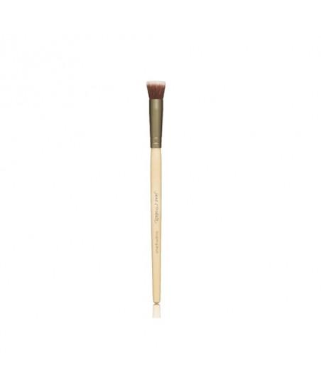 Jane Iredale Sculpting Brush - Kapatıcı Fırçası