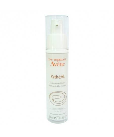OUTLET - Avene Ystheal+ Creme 30 ml