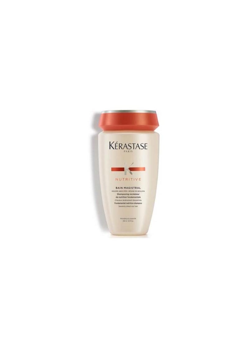 Kerastase Nutritive Bain Magistra Şampuan 250ml