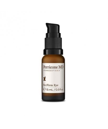 Perricone MD Re-Firm Eye 15ml
