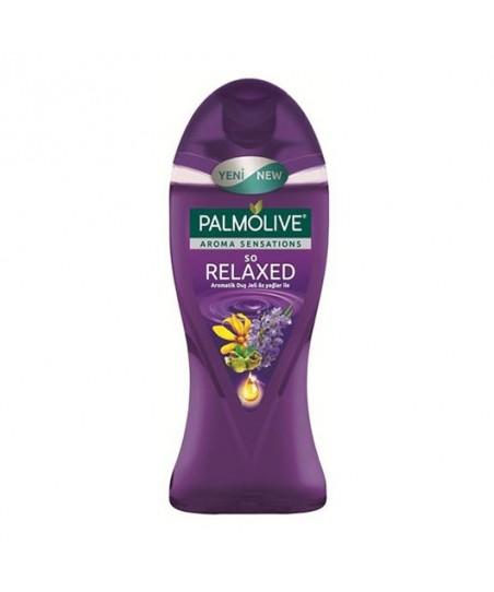 Palmolive So Relaxsed Duş Jeli 500Ml