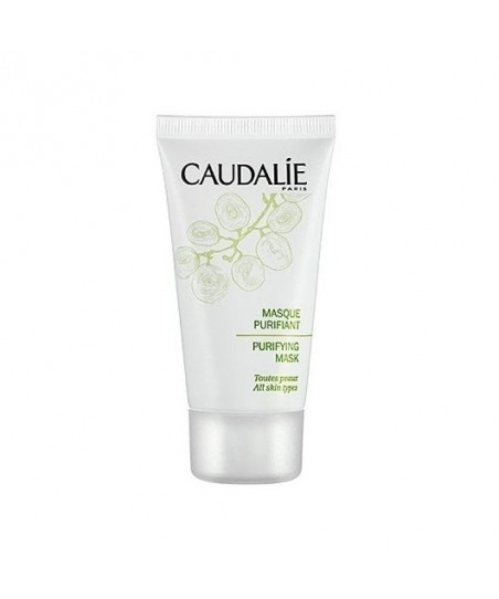 Caudalie Purifying Mask 50 ml