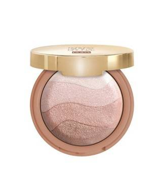 Pupa Milano Highlighter Bronze 6.5gr