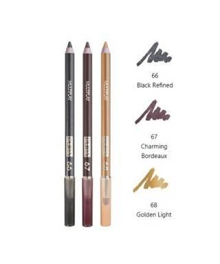 Pupa Milano Stay Gold Multiplay Eye Pencil