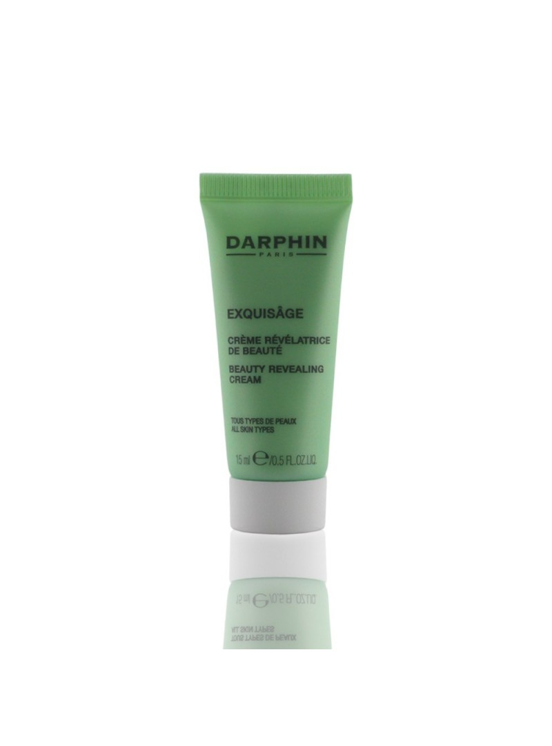 OUTLET - Darphin Exquisage Beauty Revaling Cream 15 ml