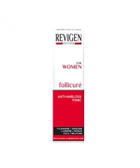 Revigen For Women Follicure...