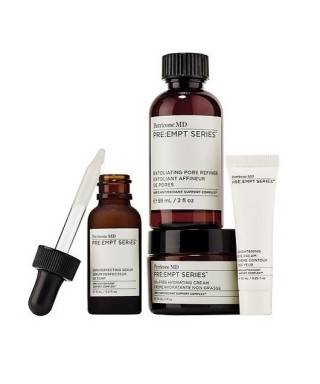 Perricone MD Pre:Empt Series The Travel SET