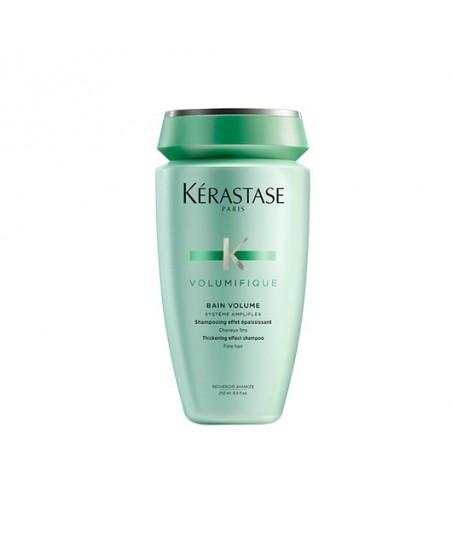 Kerastase Volumifique Bain İnce Telli Saçlar İçin Hacim Şampuanı 250ml