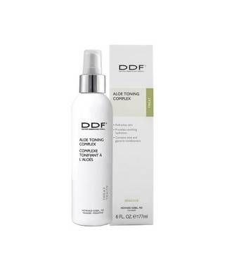 DDF Aloe Toning Complex 177 ml