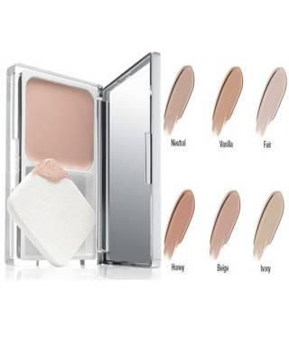 Clinique Anti Blemish Solutions Powder Make Up 10gr