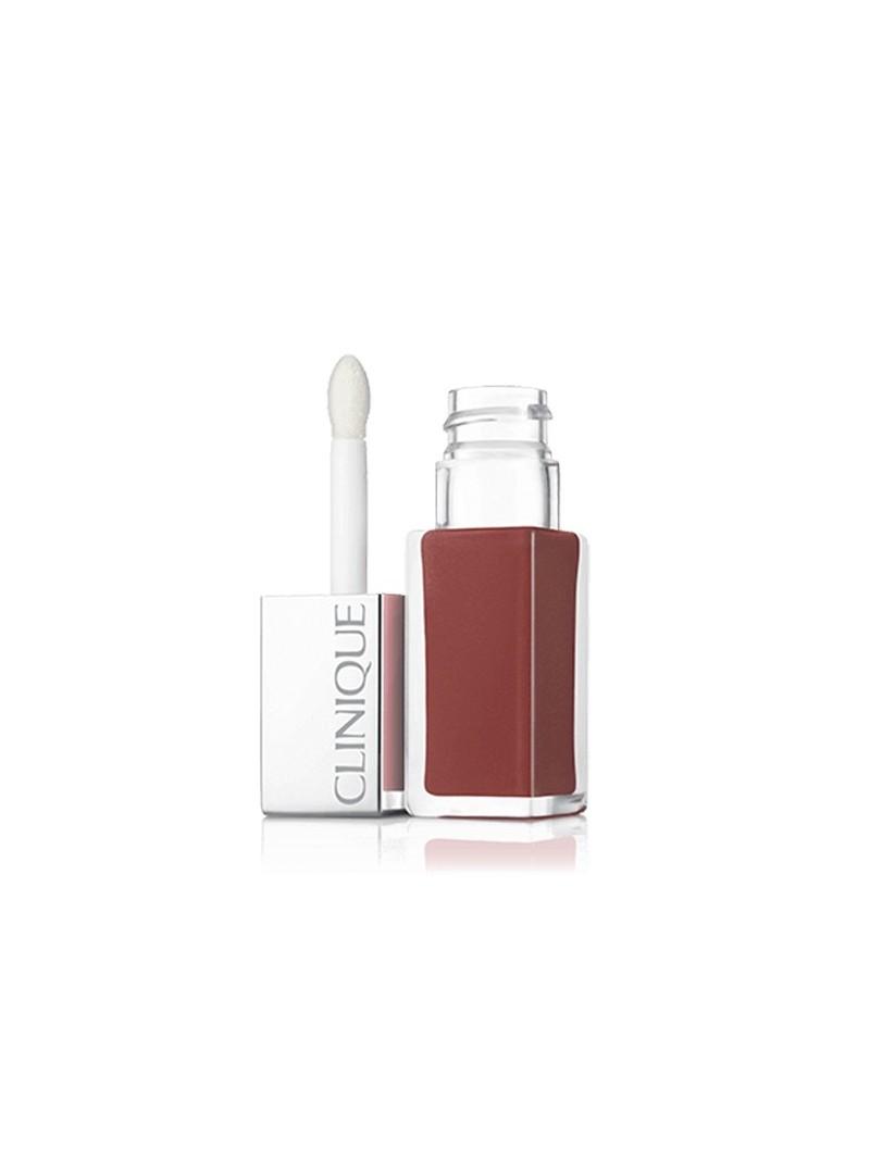 Clinique Pop Lacquer Lip Colour 6ml