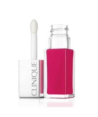 Clinique Pop Lacquer Lip Colour 6ml