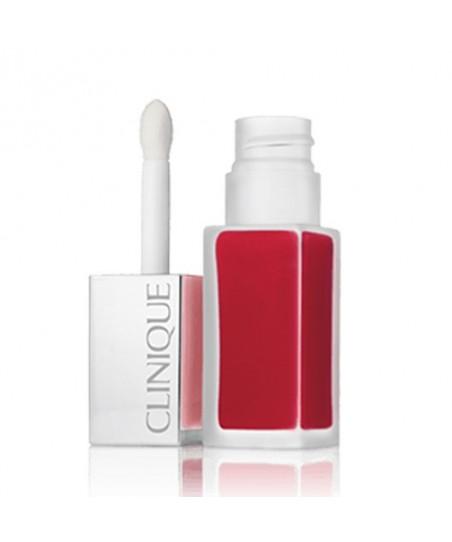 Clinique Pop Liquid Matte 6ml