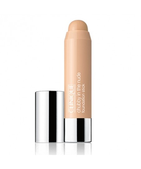 Clinique Chubby İn The Nude Foundation Stik 6g