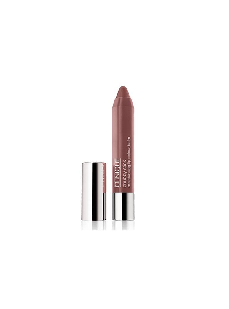 Clinigue Chubby Stick Moisturizing Lip Colour Balm 3g