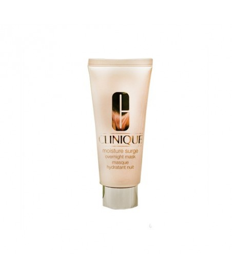 Clinique Moisture Surge Overnight Mask Masque 15ml