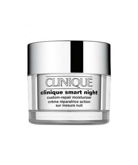 Clinique Smart Repair Night Cream 30ml