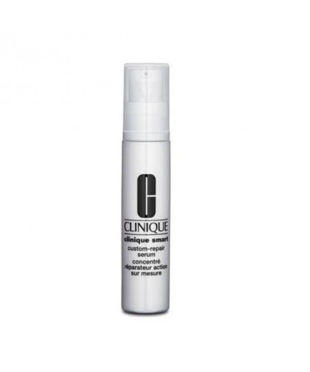 Clinique Smart Custom Repair Serum 10ml
