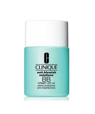 Clinique Anti Blemish BB Cream Spf40+ 30ml